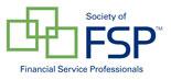 sfsp-new-logo